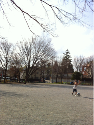 image-20120311141954.png